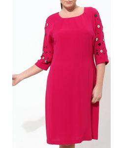 GRAND POMMES   Платье