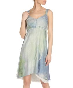 LEIDIRO | Платье