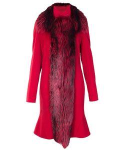 Teresa Tardia | Пальто