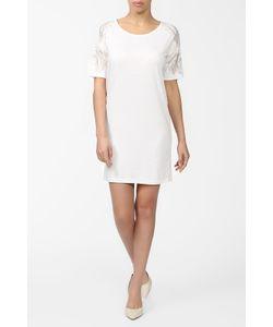 Fullah Sugah | Платье