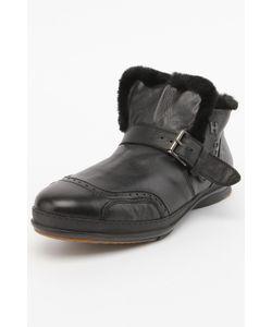 H8   Ботинки