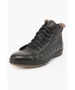 H8 | Ботинки