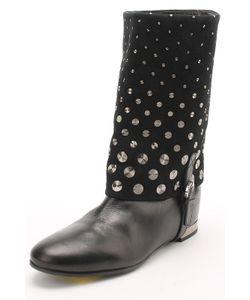 Gerardina Di Maggio | Ботинки
