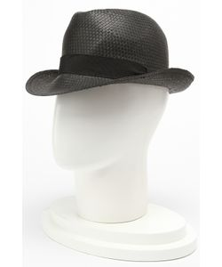 Stetson   Шляпа
