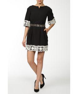 Maryc | Платье