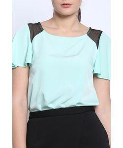 Collezione Di Ines | Блуза