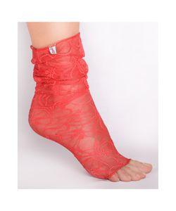 ILTANI design | Носочки-Дырочки