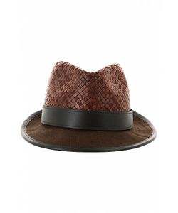 Smalto | Шляпа