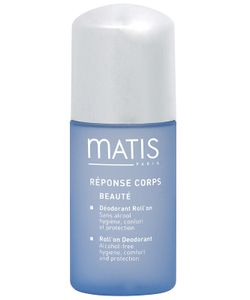 Matis | Шариковый Дезодорант 50 Мл