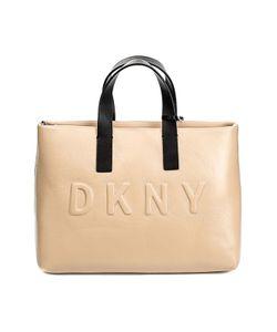 DKNY | Сумка Donna Karan