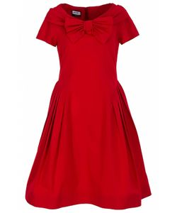 Moschino | Платье