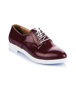 Pembe Potin | Ботинки