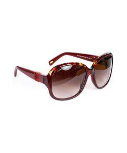 Loewe | Очки Солнцезащитные