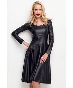 Collezioni Di Laranor | Платье