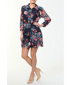 Prenda | Платье