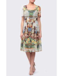 PARISTAN | Платье