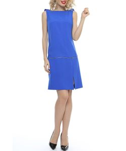 Marnis Etrois | Платье