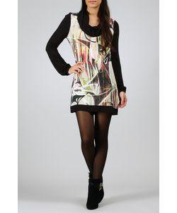 Evalinka | Платье