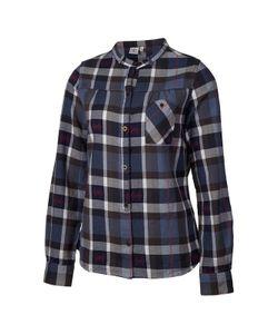 Chiemsee | Рубашка