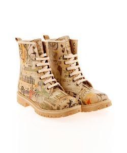 Elite Goby | Ботинки