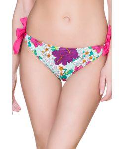 Marie Meili Swimwear | Низ Купальника Слип