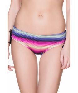 Marie Meili Swimwear | Низ Купальника Хипстеры