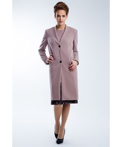 Barbara Schwarzer | Пальто