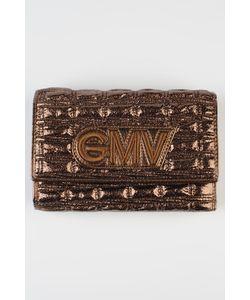 GMV | Кошелек