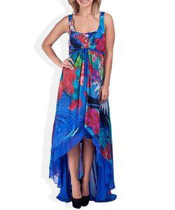 Sekli | Платье