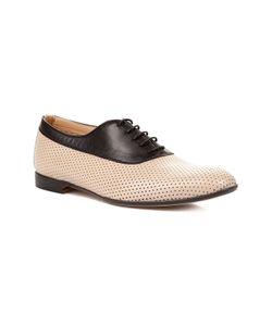 Redwood | Ботинки