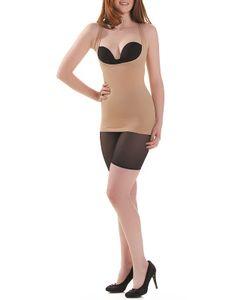 Magic Body Fashion   Камисоль
