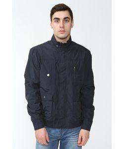 FQ1924 | Куртка