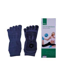 Medolla | Носки Для Йоги