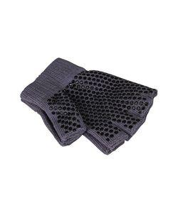 Medolla | Перчатки Для Йоги