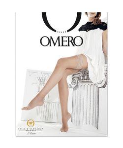 Omero | Чулки Плотностью 8 Ден