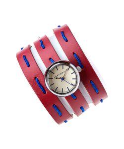 Tokyobay | Часы Наручные