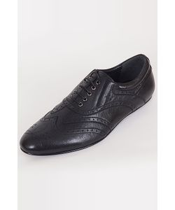 Giovanni Ciccioli | Спортивно-Классические Туфли