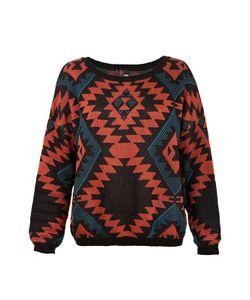 Yumi Original | Пуловер