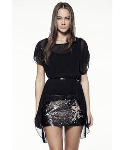 Explosion | Платье