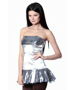 Diva   Платье