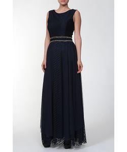 Model Time | Платье