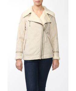Marks & Spencer | Куртка