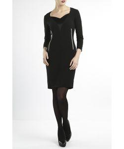 ANTONIO GAROFANO | Платье