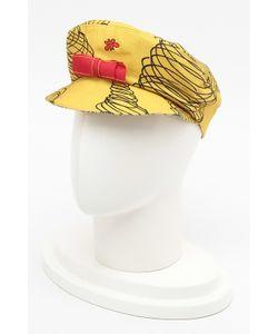 LWren Scott | Шляпа