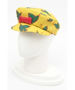 L\'Wren Scott | Шляпа