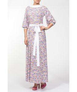 Adzhedo | Платье Макси