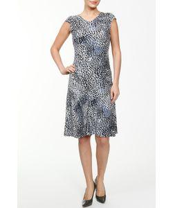 NAKAD | Платье
