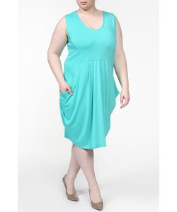 Entree | Платье