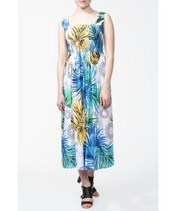 Marriott | Платье