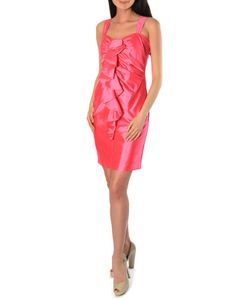 Kate Cooper   Платье